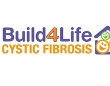 Build4Life charity demands investigation into how a new multi-million CF ward was built knowing it couldn't open due to staff shortages