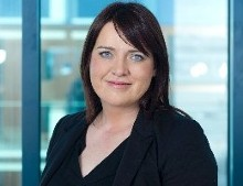 Leading Family Law solicitor announced as finalist for prestigious Law Awards