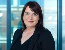 Leading Family Law solicitor nominated for prestigious Irish Law Award