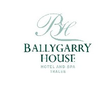 Ballygarry House Hotel and Spa named in the top 5 of Irish Hotels in the Tripadvisor Travellers Choice Awards 2015