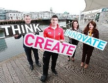 New Free Programme Set to Transform Cork Job Seekers Careers in 2016