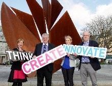 New Free Programme Set to Transform Galway Job Seekers Careers in 2016
