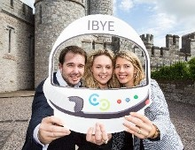 Launch your business to the next level with €150k IBYE investment fund up for grabs from Local Enterprise Offices