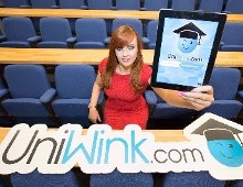 IGNITE alumni shine bright in Enterprise Ireland's Class of 2014 - Competitive Start Fund