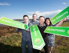 Nova Broadband announce major expansion plans following investment of €250K!