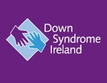 Reaction statement to Government announcement that resource hours are to be allocated to children with Down syndrome with mild intellectual disabilities