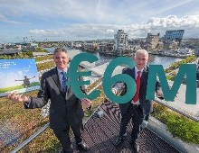 Green Business booklet highlights cost savings achieved by Irish businesses with €6m identified in the last 3 years