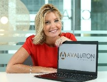 Avalution Consulting Opens European Headquarters in Dublin, Ireland