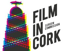 Film In Cork and LEO South Cork  six week 'Start Your Own Business Programme' starts this September