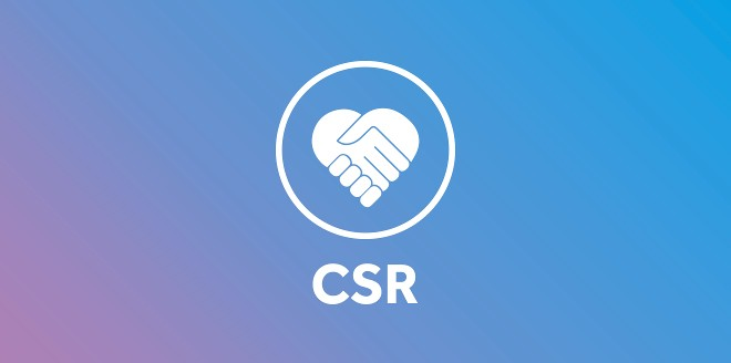 coporate social responsibility csr in zimbabwe Recently, i connected with dozens of corporate executives of large and small companies in an effort to understand the benefits of corporate social responsibility (csr) to the corporation.