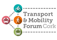Transport & Mobility Forum