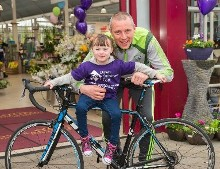 Tour de Munster announce 2019 charity partnership with Down Syndrome Ireland