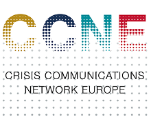 Building Communication Bridges Across Europe;  Fuzion Communications is the only Irish agency of the   Crisis Communications Network Europe